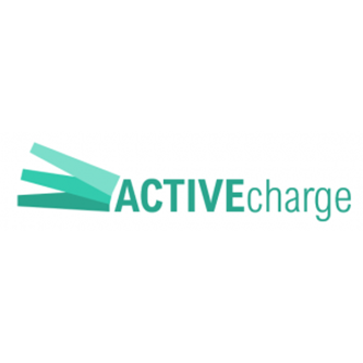 ActiveCharge