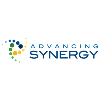 Advancing Synergy