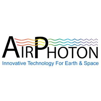Airphoton, LLC
