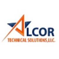 AlcorTech Solutions
