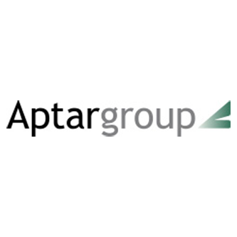 Aptar Pharma (formerly Next Breath)
