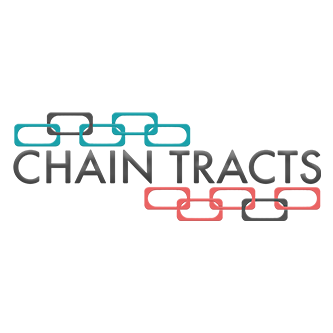 ChainTracts