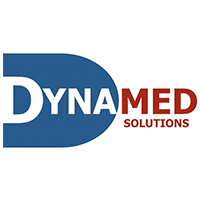 Dynamed Solutions