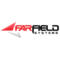 Farfield Systems
