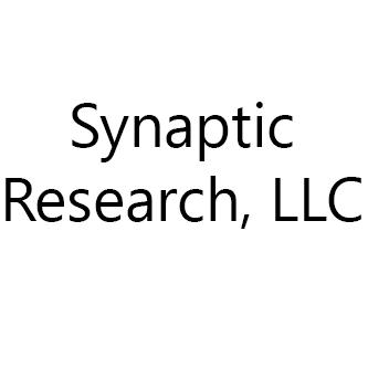 Synaptic Research, LLC