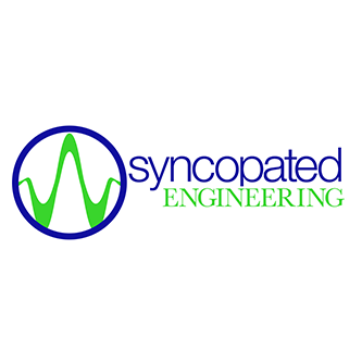 Syncopated Engineering