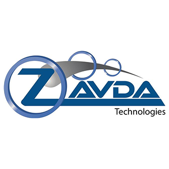 Zavda Technologies