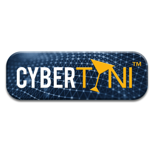 Join us for our October CyberTini!
