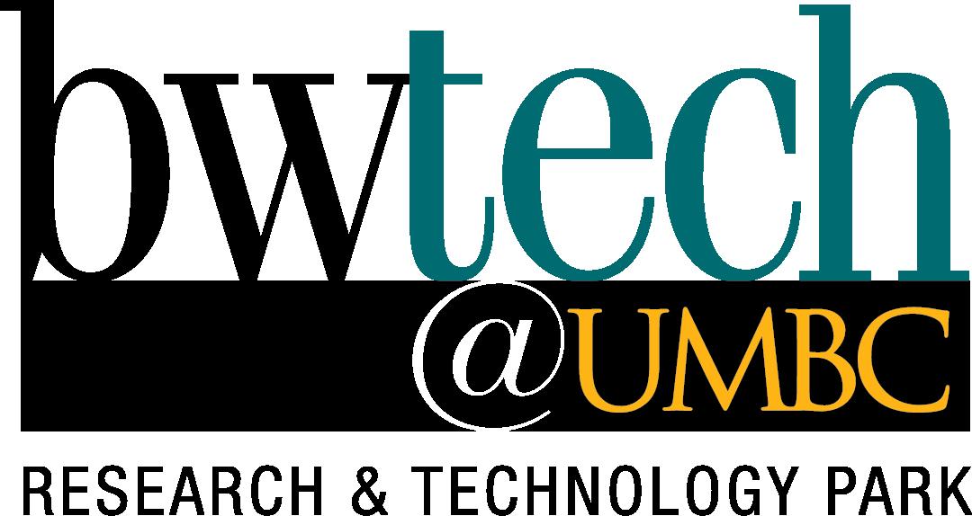 bwtech@UMBC logo